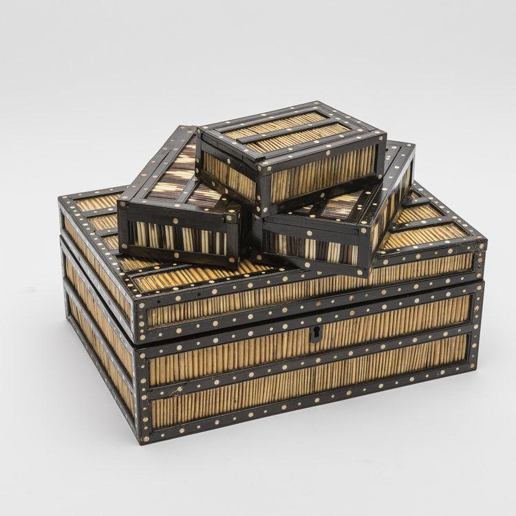 Porcupine+Boxes-1