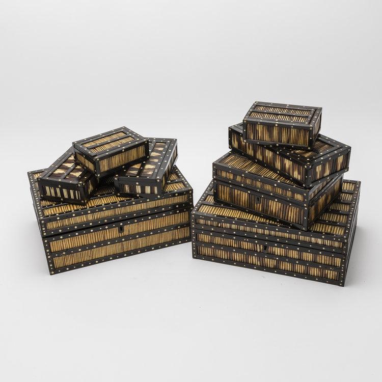 Porcupine+Boxes-2