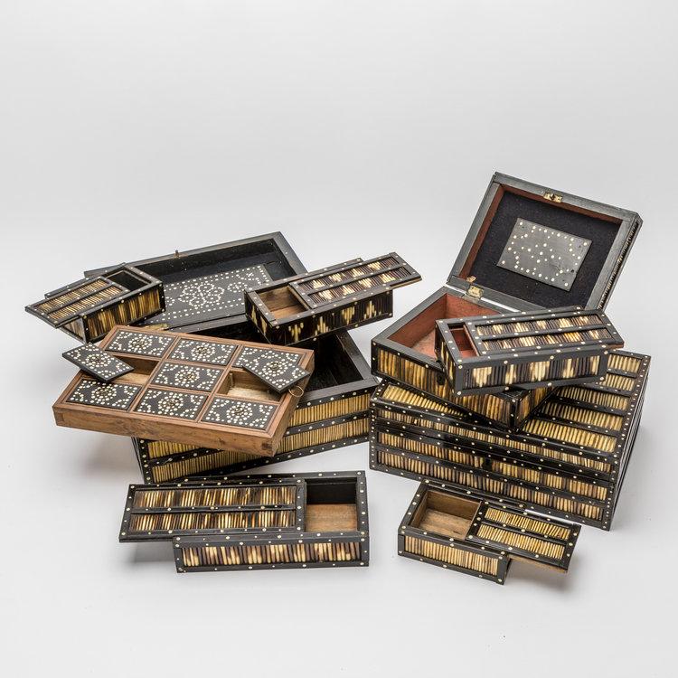 Porcupine+Boxes-4