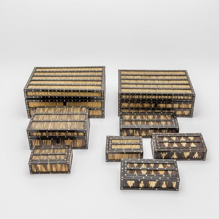 Porcupine+Boxes-5