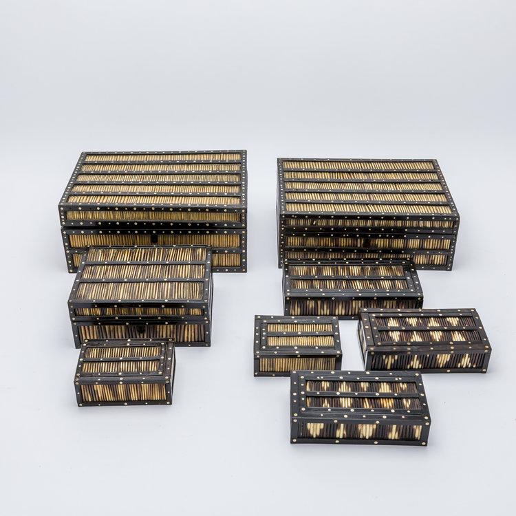 Porcupine+Boxes-6